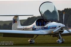 airborne2013_30