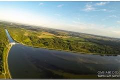 airborne2013_56