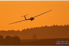 airborne2013_57