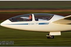 airborne2013_60