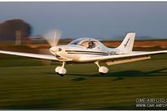 airborne2013_63