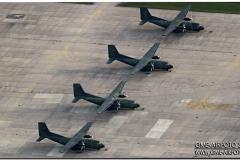 airborne2013_65