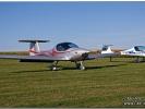 airborne2012_16