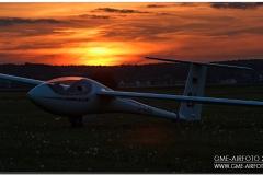 airborne2014_02