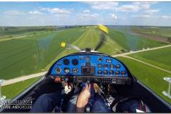 airborne2014_05