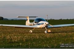 airborne2014_13