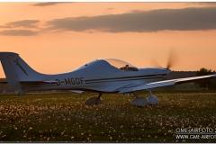 airborne2014_18