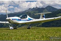 airborne2014_38