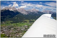 airborne2014_39