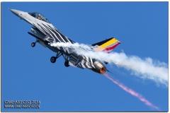 Airpower2016_008