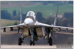 Airpower2016_04