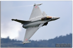 Airpower2016_07