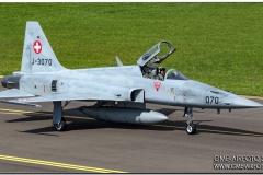 Airpower2016_11