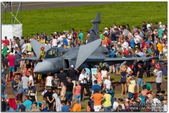 Airpower2016_13