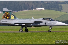 Airpower2016_15