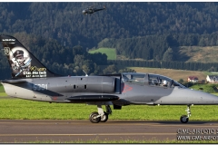 Airpower2016_19