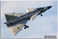 Airpower2016_20