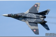 Airpower2016_27