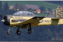 Airpower2016_28