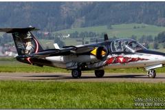 Airpower2016_34