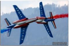 Airpower2016_40