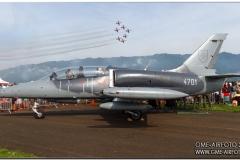 Airpower2016_41