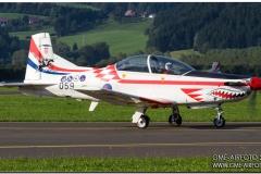 Airpower2016_47