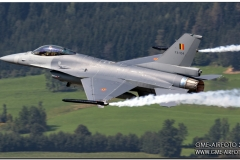 Airpower2016_52