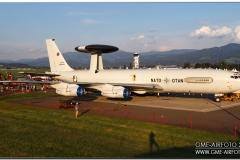 Airpower2016_55