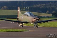Airpower2016_56