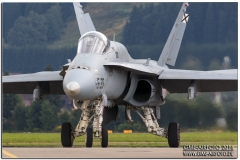 Airpower2016_58