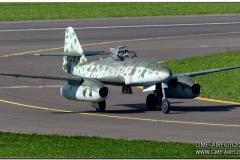 Airpower2016_61