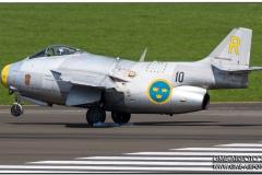 Airpower2016_66