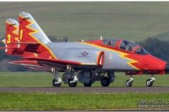 Airpower2016_69