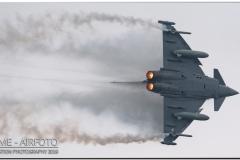 Airpower2019_04