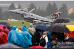 Airpower2019_08