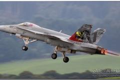 Airpower2019_14