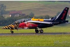 Airpower2019_18