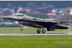 Airpower2019_21