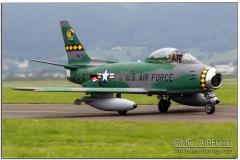 Airpower2019_26