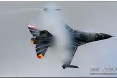 Airpower2019_37