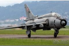 Airpower2019_46
