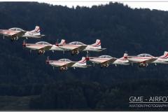 Airpower2019_48