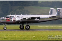 Airpower2019_49