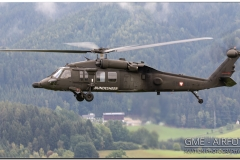 Airpower2019_50