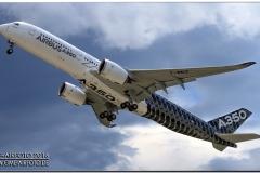 Airbus_Familiyday2016_05