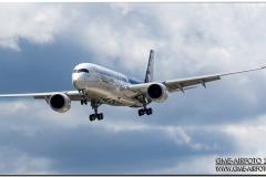 Airbus_Familiyday2016_10