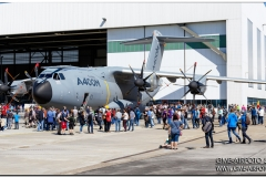 Airbus_Familiyday2016_11