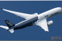 Airbus_Familiyday2016_27