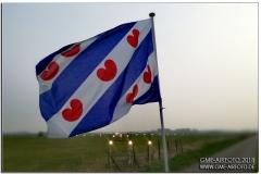 FrisianFlag2018_30